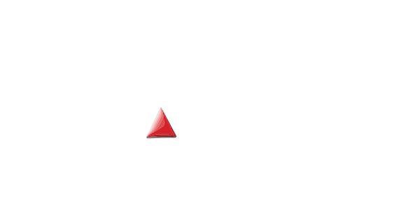 Diverse Facility Solutions