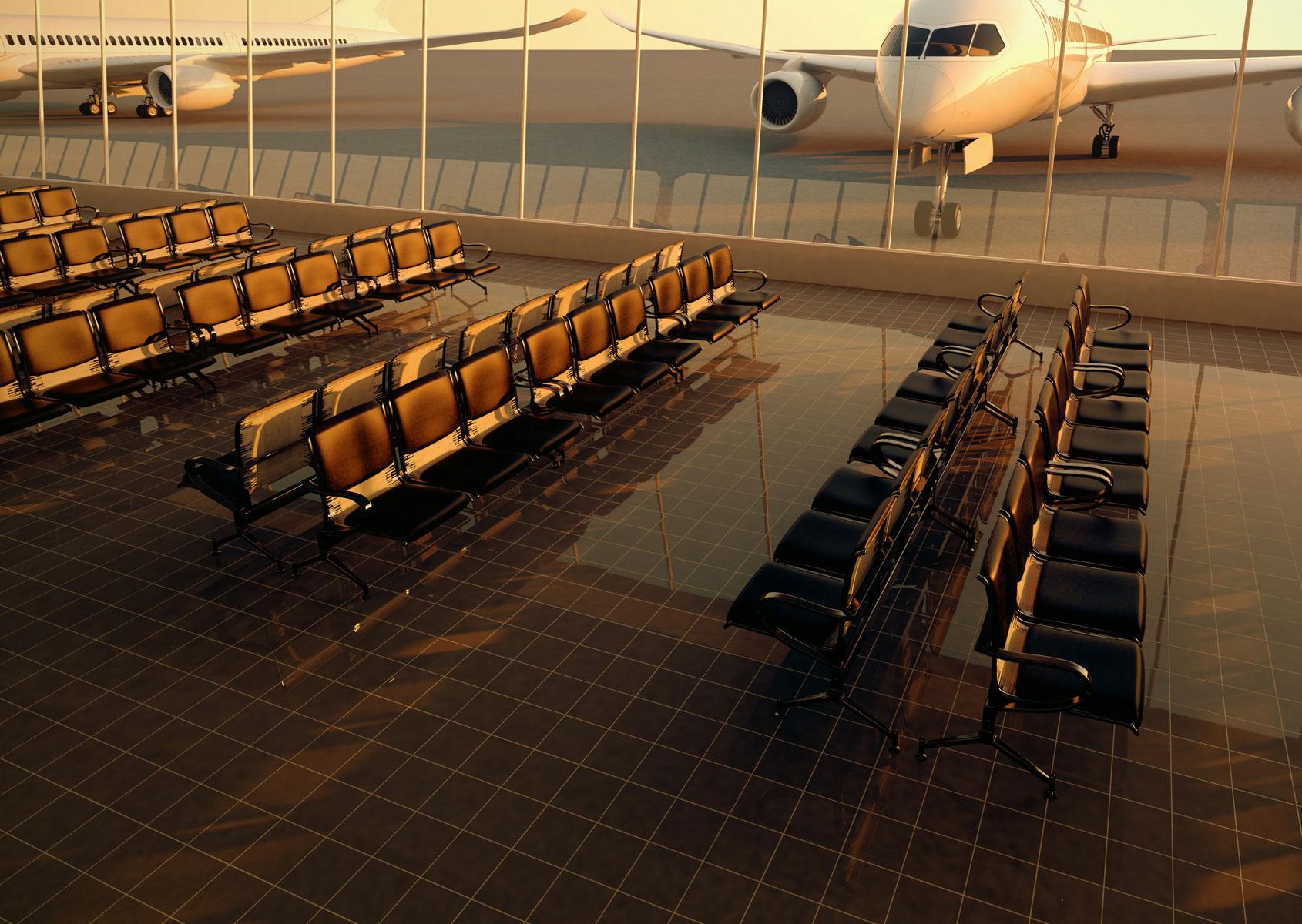 airport_bg