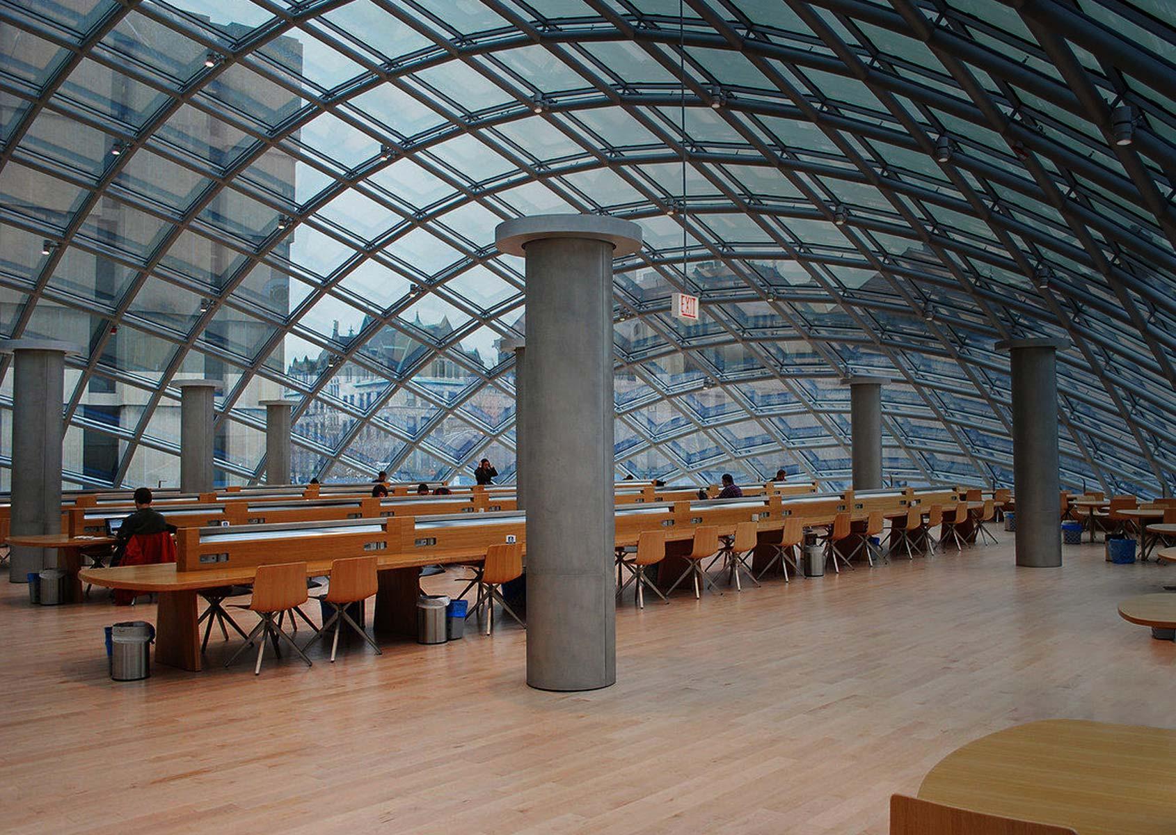 library_bg