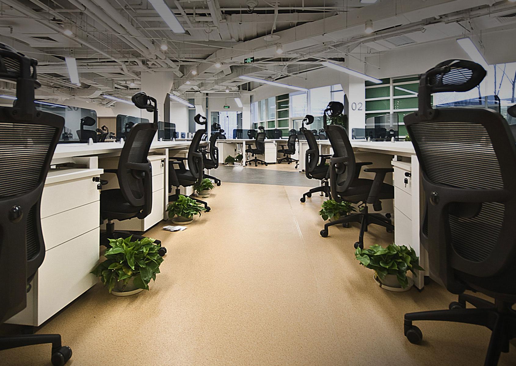 office_bg