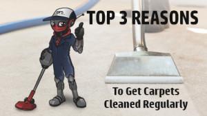 regular-carpet-cleaning