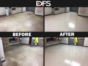 before-and-after-floors-dfs
